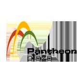 PANTHEON PLAZA