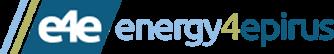Energy 4 Epirus